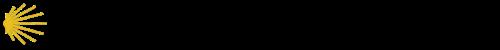 Starsway - The unforgettable walk! Logo